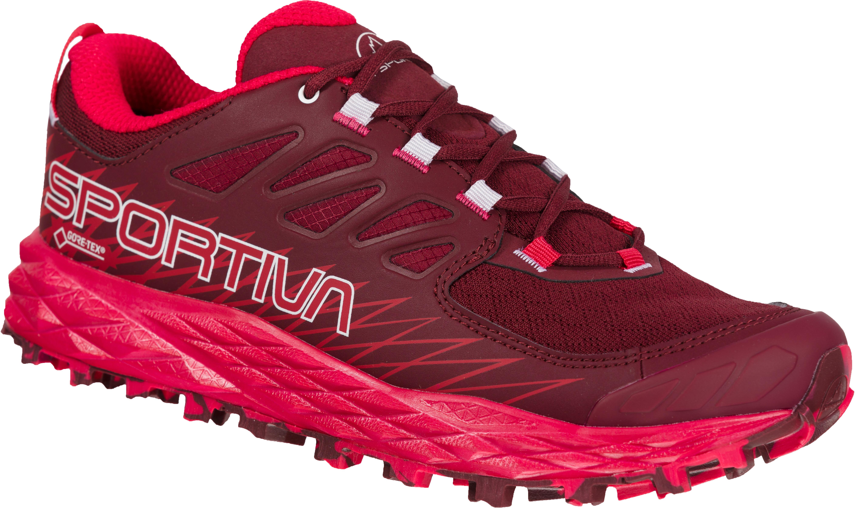 La Sportiva Lycan II Woman Zapatillas de Trail Running Mujer